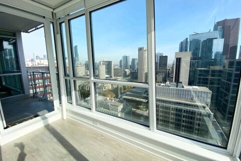 Condo for sale at 199 Richmond St Unit 2903 Toronto Ontario - MLS: C4974835