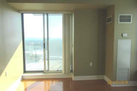 Apartment for rent at 21 Hillcrest Ave Unit 2903 Toronto Ontario - MLS: C4817590