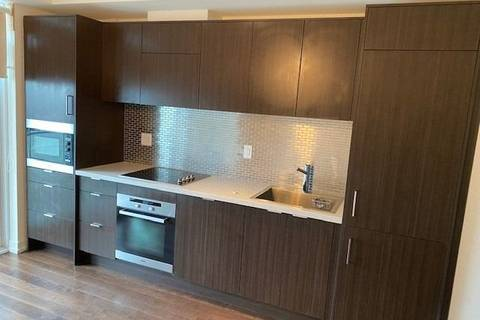 Condo for sale at 21 Widmer St Unit 2903 Toronto Ontario - MLS: C4734129