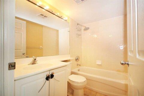 Apartment for rent at 30 Harrison Garden Blvd Unit 2903 Toronto Ontario - MLS: C4998566