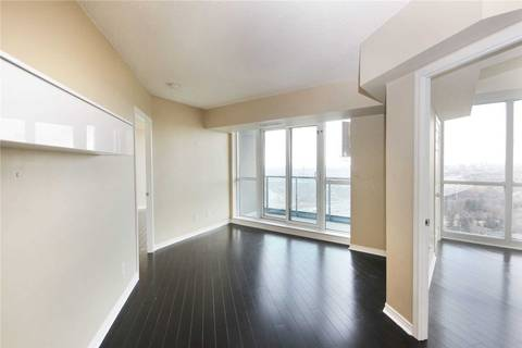 Apartment for rent at 30 Harrison Garden Blvd Unit 2903 Toronto Ontario - MLS: C4652960