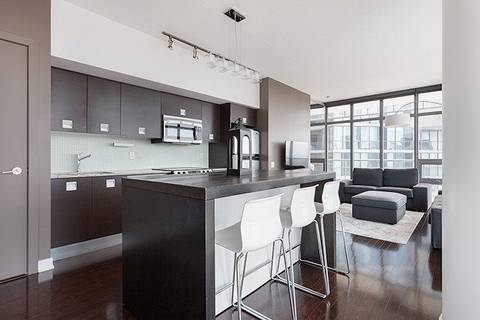 Condo for sale at 33 Charles St Unit 2903 Toronto Ontario - MLS: C4453090