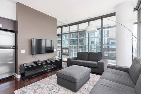 Condo for sale at 33 Charles St Unit 2903 Toronto Ontario - MLS: C4513952