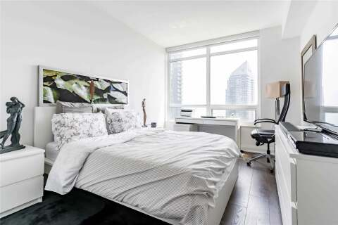 Condo for sale at 36 Park Lawn Rd Unit 2903 Toronto Ontario - MLS: W4827231
