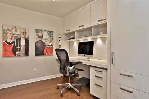 Condo for sale at 375 King St Unit 2903 Toronto Ontario - MLS: C4851895