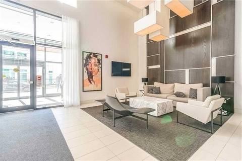Apartment for rent at 4011 Brickstone Me Unit 2903 Mississauga Ontario - MLS: W4604212