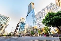 Apartment for rent at 488 University Ave Unit 2903 Toronto Ontario - MLS: C5081561