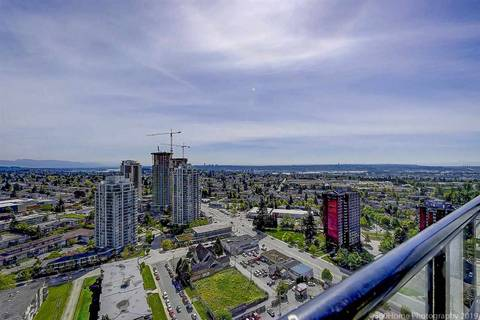 Condo for sale at 7063 Hall Ave Unit 2903 Burnaby British Columbia - MLS: R2366936