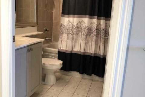 Apartment for rent at 710 Humberwood Blvd Unit 2903 Toronto Ontario - MLS: W4919513