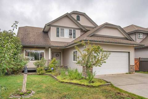 House for sale at 2903 Shuttle St Abbotsford British Columbia - MLS: R2400961