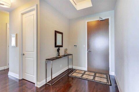 Apartment for rent at 1 Bedford Rd Unit 2904 Toronto Ontario - MLS: C4979211