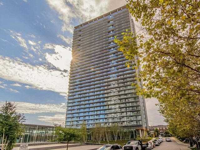 Sold: 2904 - 105 The Queensway Avenue, Toronto, ON