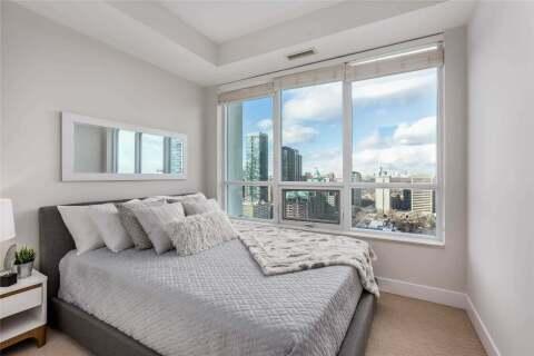 Apartment for rent at 120 Homewood Ave Unit 2904 Toronto Ontario - MLS: C4809765