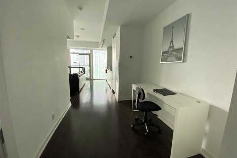 Apartment for rent at 14 York St Unit 2904 Toronto Ontario - MLS: C4879264