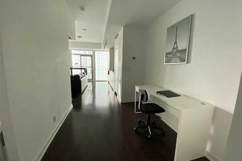 Apartment for rent at 14 York St Unit 2904 Toronto Ontario - MLS: C4687094
