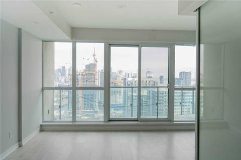 Condo for sale at 150 East Liberty St Unit 2904 Toronto Ontario - MLS: C4663476