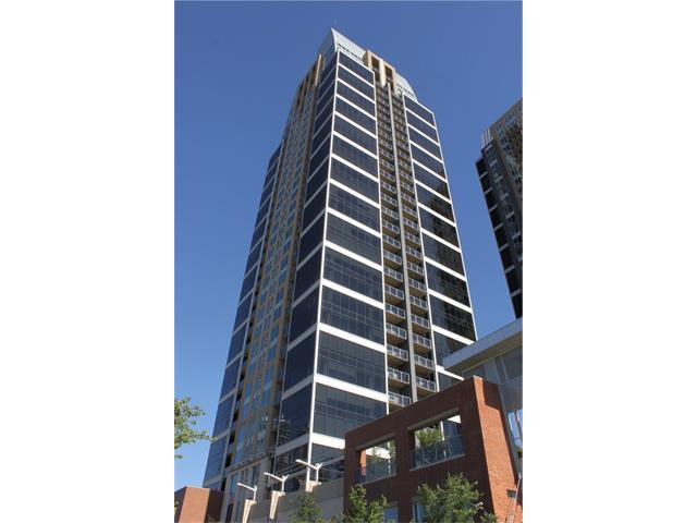 Removed: 2904 - 211 13 Avenue Southeast, Calgary, AB - Removed on 2018-02-01 03:23:58