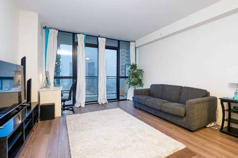 Apartment for rent at 2900 Hwy 7 Hy Unit 2904 Vaughan Ontario - MLS: N4685902