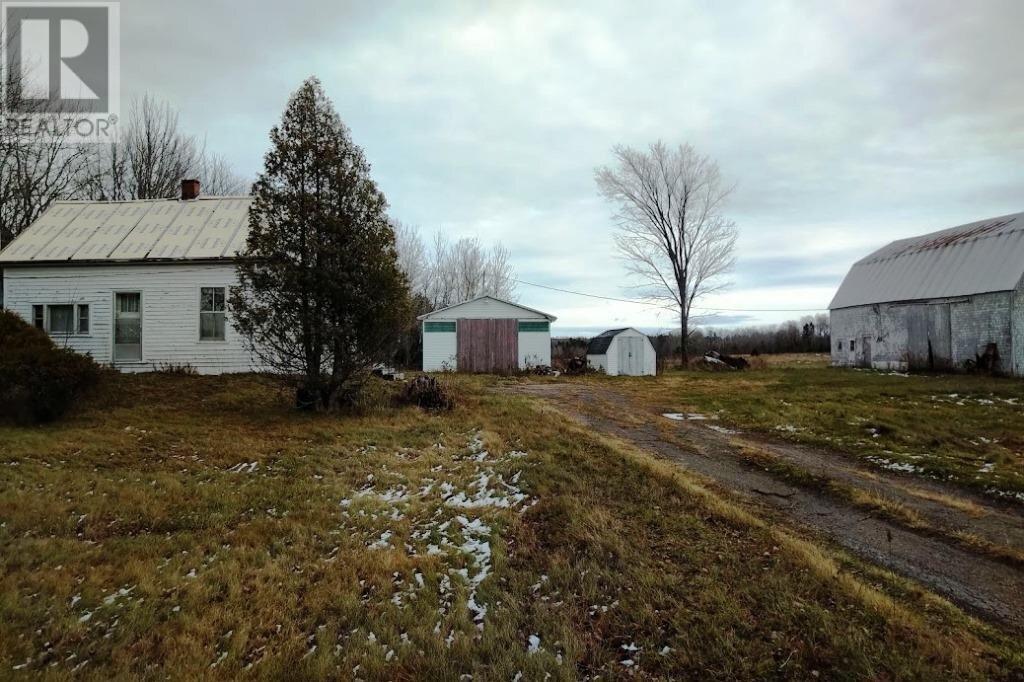 House for sale at 2904 326 Hy Denmark Nova Scotia - MLS: 202004902