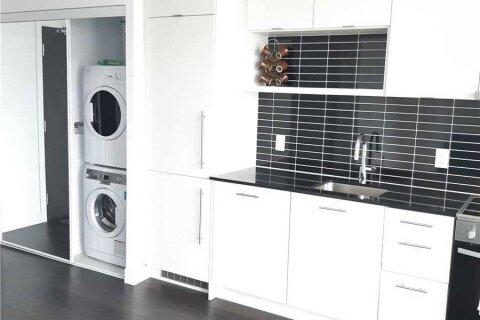 Apartment for rent at 365 Church St Unit 2904 Toronto Ontario - MLS: C5078082