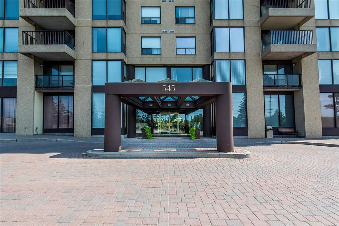 Removed: Unit2904 - 545 St Laurent Boulevard, Ottawa, ON - Removed on 2019-02-01 04:21:07