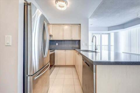 Apartment for rent at 60 Brian Harrison Wy Unit 2904 Toronto Ontario - MLS: E4859681