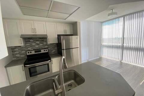 Apartment for rent at 7 Concorde Pl Unit 2904 Toronto Ontario - MLS: C4904640