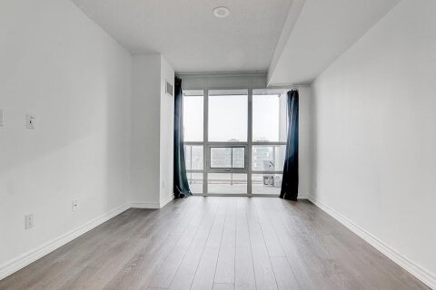 Condo for sale at 761 Bay St Unit 2904 Toronto Ontario - MLS: C4929158