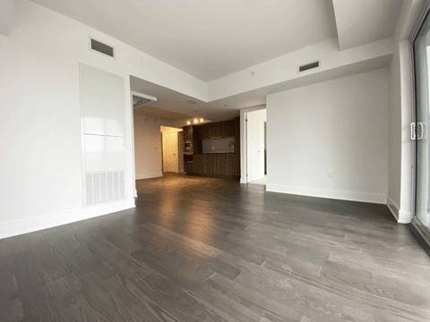 Apartment for rent at 955 Bay St Unit 2904 Toronto Ontario - MLS: C4697294