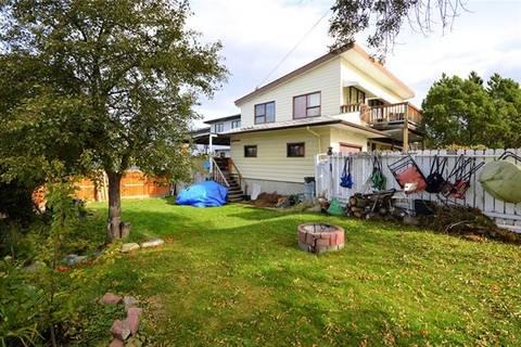 House for sale at 2904 Richmond Rd Southwest Calgary Alberta - MLS: C4272493