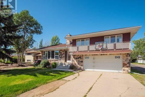 House for sale at 2904 Rothwell St Regina Saskatchewan - MLS: SK784433