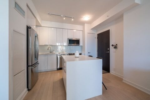 Condo for sale at 10 Park Lawn Rd Unit 2905 Toronto Ontario - MLS: W4992823