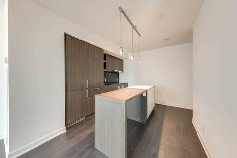 Apartment for rent at 100 Harbour St Unit 2905 Toronto Ontario - MLS: C4735939