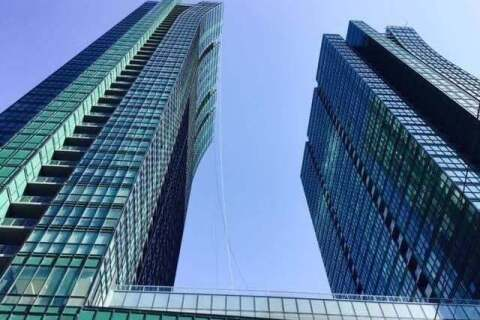 Apartment for rent at 11 Bogert Ave Unit 2905 Toronto Ontario - MLS: C4816242