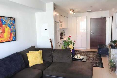 Apartment for rent at 15 Iceboat Terr Unit 2905 Toronto Ontario - MLS: C4960480