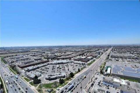 Apartment for rent at 3700 Highway 7 Rd Unit 2905 Vaughan Ontario - MLS: N4908165
