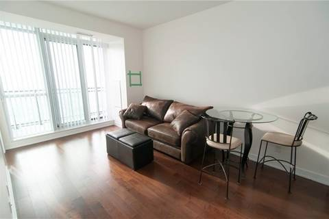 Condo for sale at 4070 Confederation Pkwy Unit 2905 Mississauga Ontario - MLS: W4740072