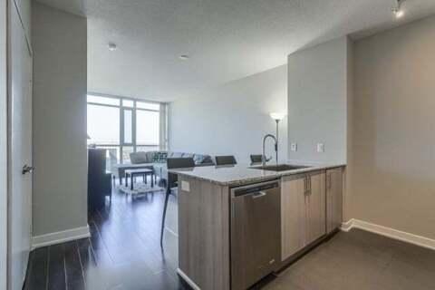 Condo for sale at 4099 Brickstone Me Unit 2905 Mississauga Ontario - MLS: W4863418