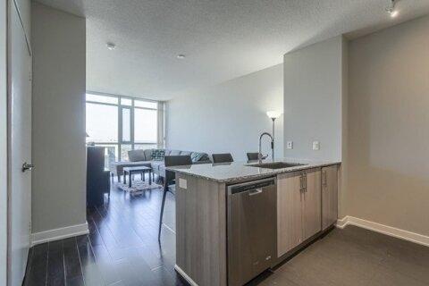 Apartment for rent at 4099 Brickstone Me Unit 2905 Mississauga Ontario - MLS: W4958328