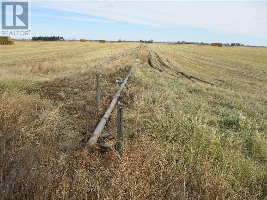 Home for sale at 2905 43 St N Unit 21 Lethbridge Alberta - MLS: ld0189434