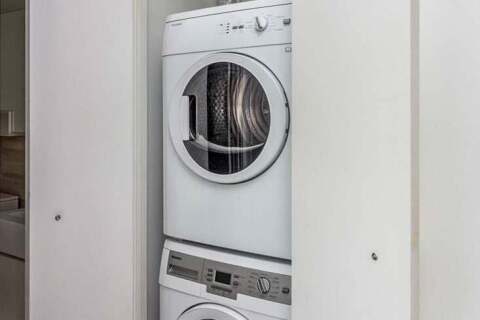 Apartment for rent at 45 Charles St Unit 2905 Toronto Ontario - MLS: C4921707