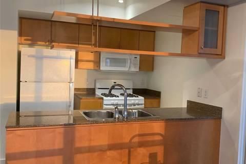 Apartment for rent at 5 Mariner Terr Unit 2905 Toronto Ontario - MLS: C4649315