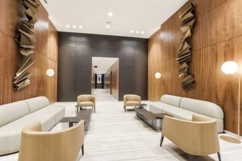 Apartment for rent at 8 Eglinton Ave Unit 2905 Toronto Ontario - MLS: C4648040