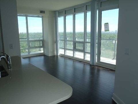 Apartment for rent at 825 Church St Unit 2905 Toronto Ontario - MLS: C4599363