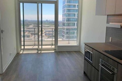 Apartment for rent at 898 Portage Pkwy Unit 2905 Vaughan Ontario - MLS: N5056139