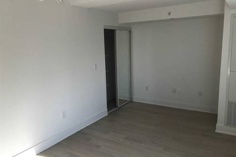 Apartment for rent at 955 Bay St Unit 2905 Toronto Ontario - MLS: C4696401