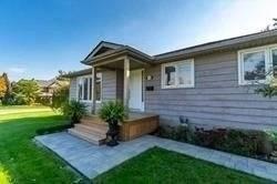 House for sale at 2905 Beachview St Ajax Ontario - MLS: E4507075