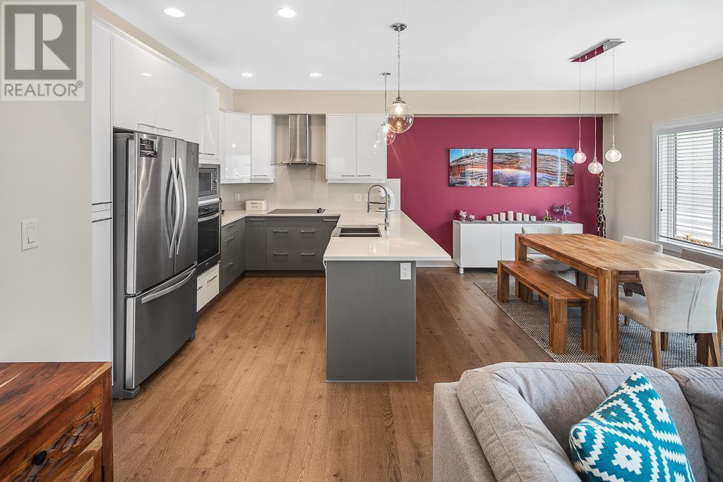 For Sale: 2905 Pilatus Run, Victoria, BC | 4 Bed, 3 Bath House for $649,900. See 24 photos!