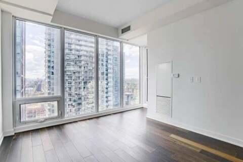 Condo for sale at 115 Blue Jays Wy Unit 2906 Toronto Ontario - MLS: C4928318