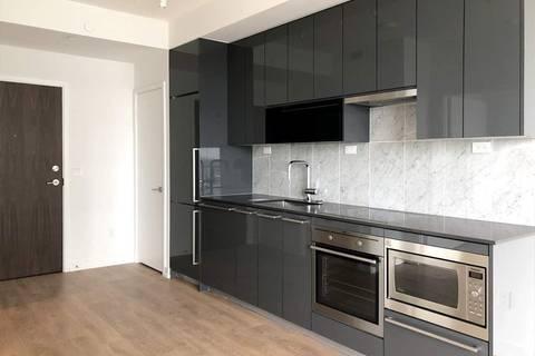 Apartment for rent at 115 Mcmahon Dr Unit 2906 Toronto Ontario - MLS: C4551146